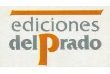 Prado ediciones