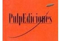 Pulp Ediciones