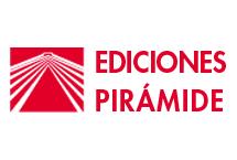 Piramide Ediciones