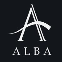 Alba Editorial