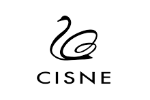 Cisne Editorial PRG
