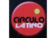Circulo Latino Editorial