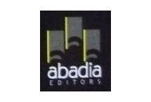 Abadia Editors