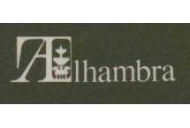 Alhambra Editorial