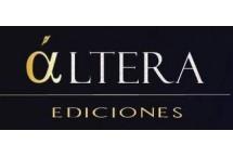 Altera Ediciones