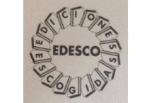 Edesco