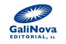 GaliNova Editorial