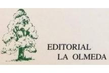 Olmeda Editorial