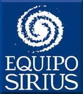 Sirius Editorial