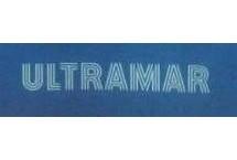 Ultramar Editores