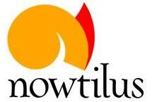 Nowtilus Editorial