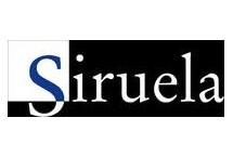 Siruela Editorial