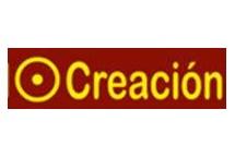 Creación Editorial
