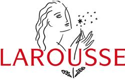 Larousse Editorial