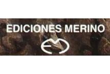Merino Ediciones