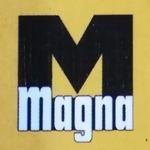 Magna Ediciones