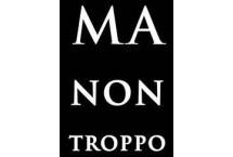 MaNonTroppo Ediciones