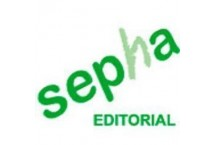Sepha Editorial