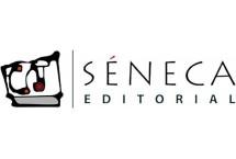 Séneca Editorial