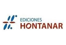 Hontanar Ediciones