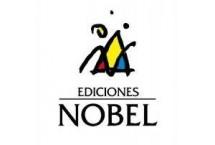 Nobel Ediciones