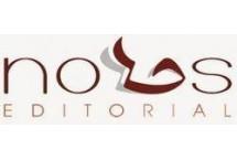 Nous Editorial