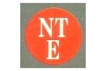 NTE New Theory