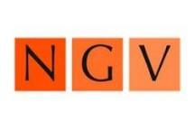 NGV Naumann