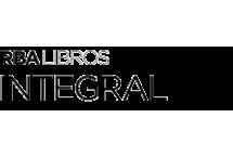 Integral RBA Libros