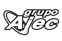 AJEC grupo Editorial