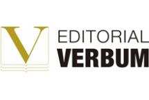 Verbum Editorial
