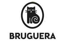Bruguera