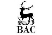 BAC Biblioteca Autores Cristianos