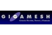 Gigamesh Ediciones