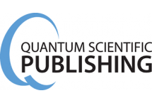 Quantum Publishing