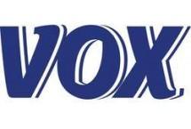 Vox Editores