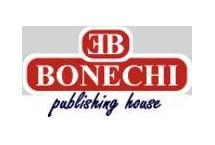 Bonechi EB