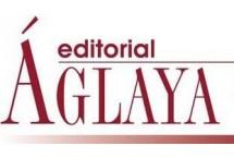 Aglaya Editorial