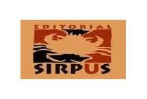 Sirpus Editorial