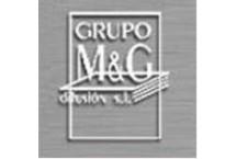 M&G Difusión