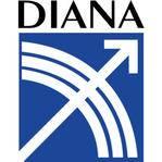 Diana Editorial PDL
