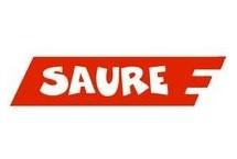 Saure Editorial