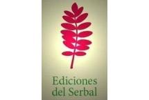 Serbal Ediciones