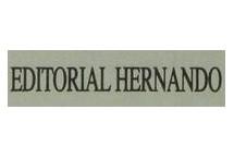 Hernando Editorial