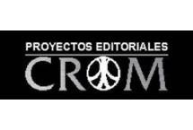 Crom Proyectos Pandora