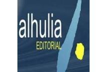 Alhulia Editorial
