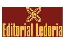 Ledoria Editorial