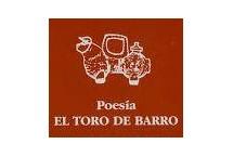 Toro de Barro Editorial