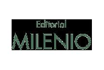 Milenio Editorial
