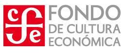 Fondo Cultura Económica